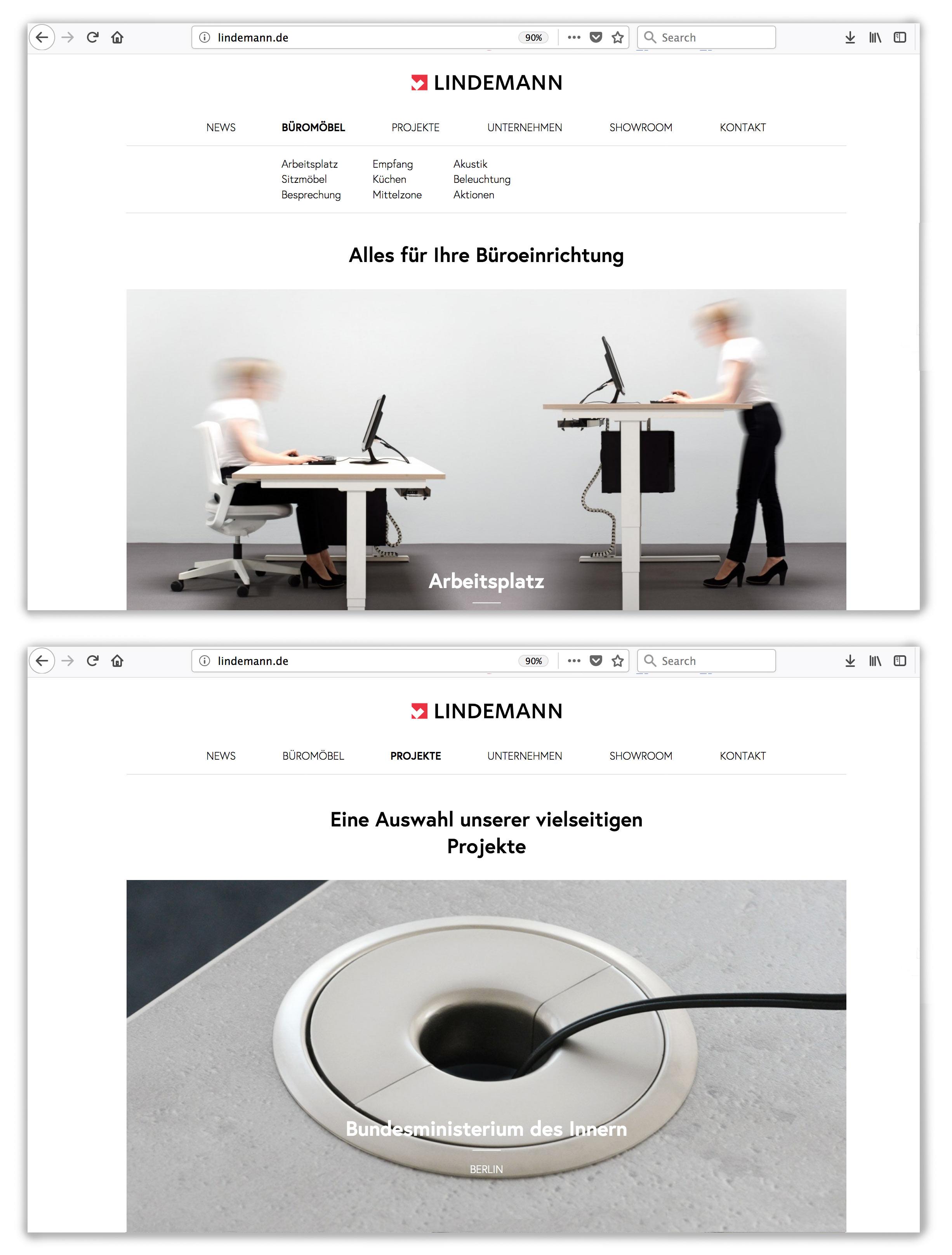 Lindemannwebseite Design Berlin Bueromoebel Office Furniture 1